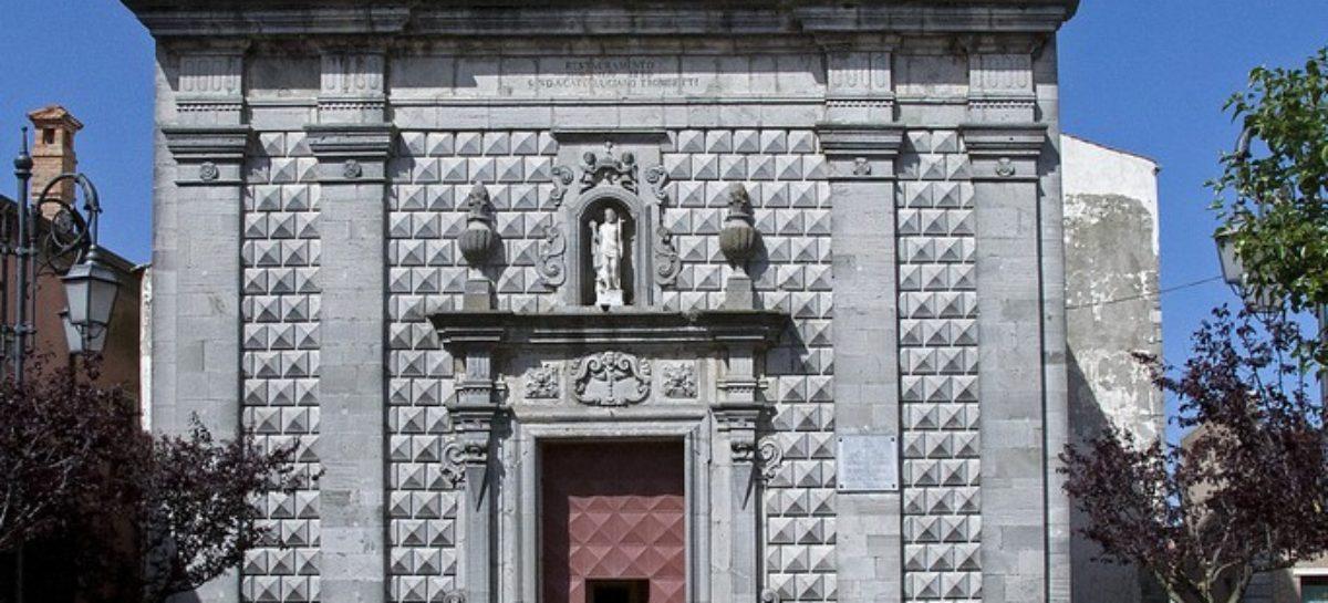 La Madonna dell'Incoronata arriva a Monteleone di Puglia