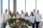 La Puglia cuore del cibo giusto: da Orsara a Lecce il tour di Peppe Zullo