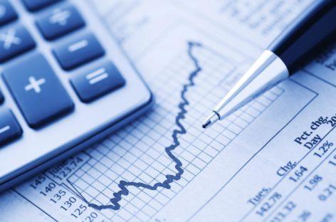 Economia e Finanza mondiale in crescita, paesi emergenti, Usa ed Europa