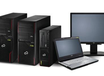 Meglio un pc fisso o portatile? Come scegliere