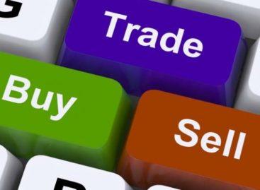 """Tutti parlano di """"Trading online"""" ma cos'è esattamente?"""
