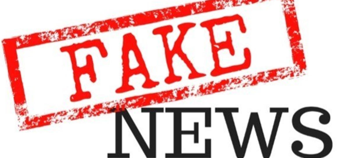 Come riconoscere un giornale online serio e le fake news