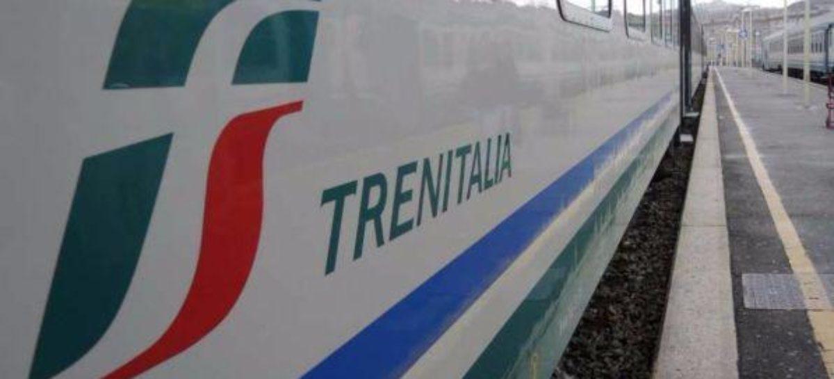 Orario Trenitalia 2018, Puglia e Basilicata