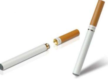 Info su Caratteristiche sigarette elettroniche, la scelta