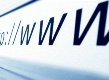 Vuoi un sito web di successo? Ecco i tre errori da non fare