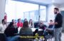 STARTUP WEEKEND: podio per le donne della San Domenico
