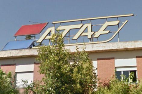 """Nicola Russo e Pasquale Cataneo: ATAF, un banco di prova per chi fa politica"""""""