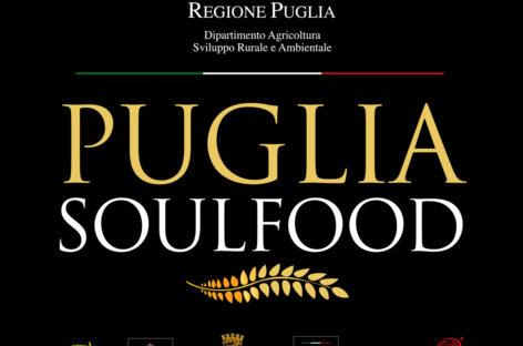 A Lucera le eccellenze di Puglia faranno spettacolo