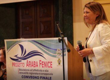 """A Foggia parte la seconda edizione del progetto """"Araba fenice"""""""