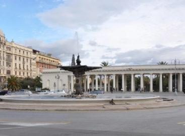"""""""Tempo perso ed acqua che manca, come le risposte da parte dell'Amministrazione comunale di Foggia"""""""