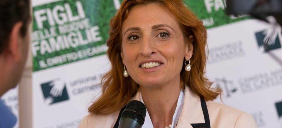 """Focus Monti Dauni, De Martinis: """"Progetto nazionale per ripopolarli"""""""