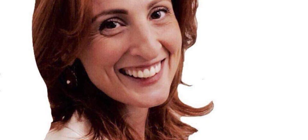 """Femminicidio a Troia (Fg), De Martinis: """"Piano nazionale contro la violenza"""""""