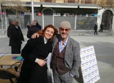 San Severo, INSIEME presenta i candidati di Camera e Senato