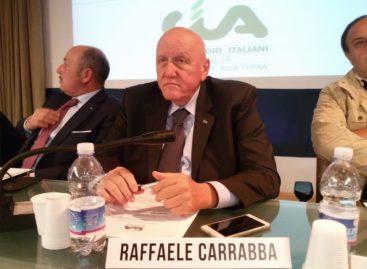 """Tavolo latte, CIA Puglia: """"Bene il protocollo ma non basta"""""""