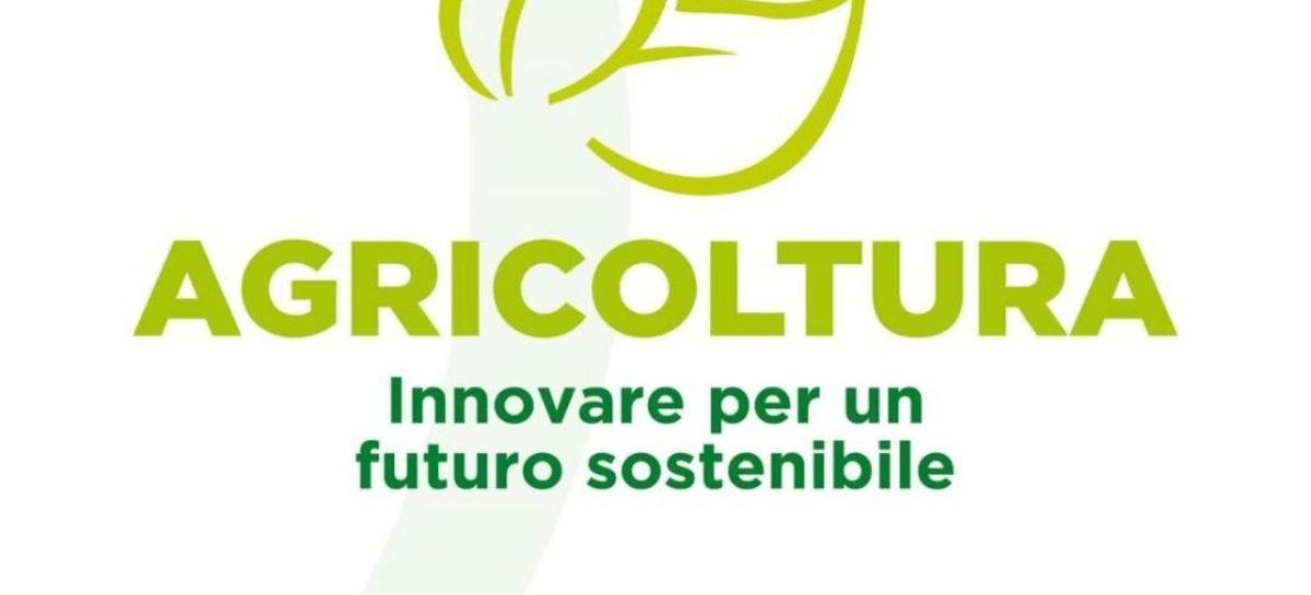 Innovare per un futuro sostenibile: a Bari assemblea elettiva CIA Puglia