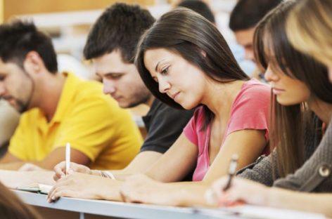 """STUDENTI DI FOGGIA: """"CANDIDATI CON NOI"""""""