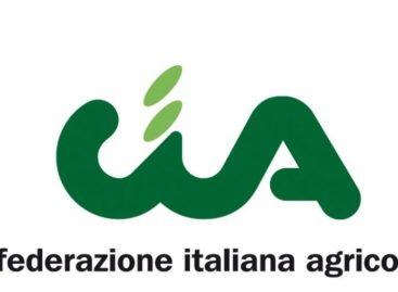 """Consorzi di Bonifica pugliesi, Cia Puglia: """"Il pagamento del contributo di bonifica deve corrispondere a servizi reali"""""""