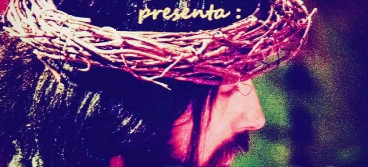"""1 di 2.801   """"Un uomo di nome Gesù oltre la passione e la croce"""" – 28 marzo ore 19 Parco Iconavetere Foggia"""