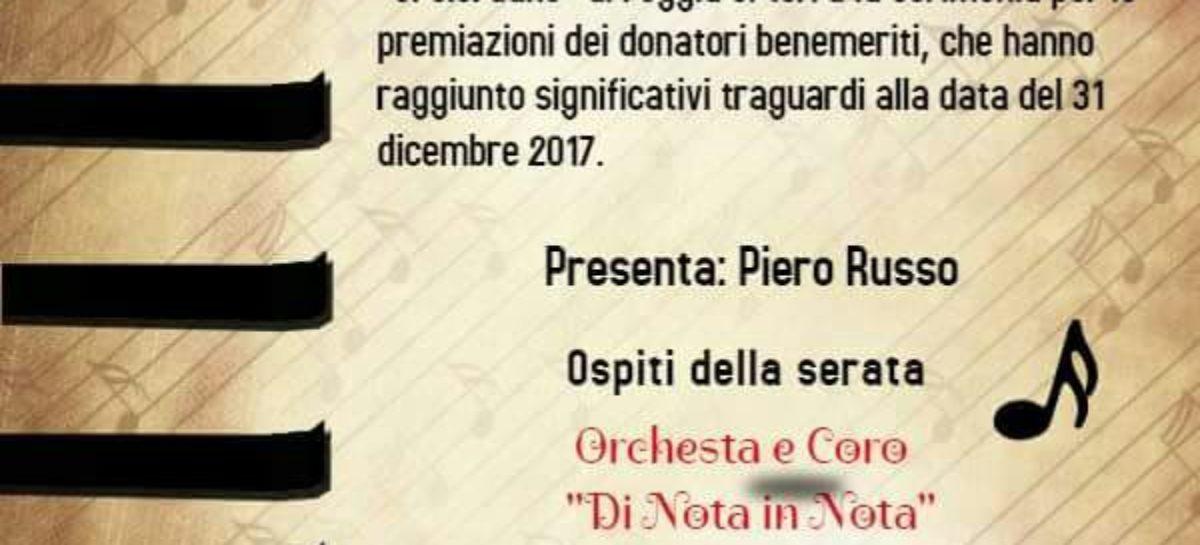 L'Orchestra della Foscolo sul palco del Giordano con i Queen per l'Avis