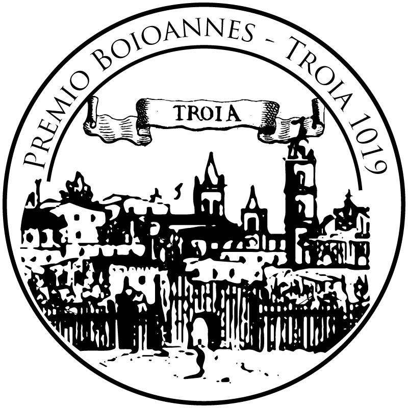 """Il primo Premio """"Boioannes"""" diventa un libro: """"Aecae, storia di un territorio"""""""