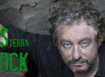 JAMES MADDOCK band | il ritorno alla Terra