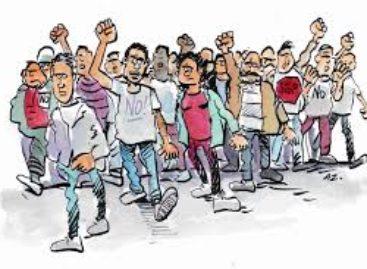 Dussmann arrogante con i lavoratori, la Fast Confsal si prepara allo sciopero