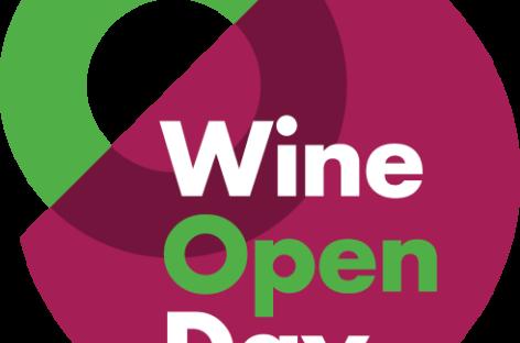 Wine Open Day: a Lecce la prima giornata dedicata al vino come opportunità lavorativa in Puglia