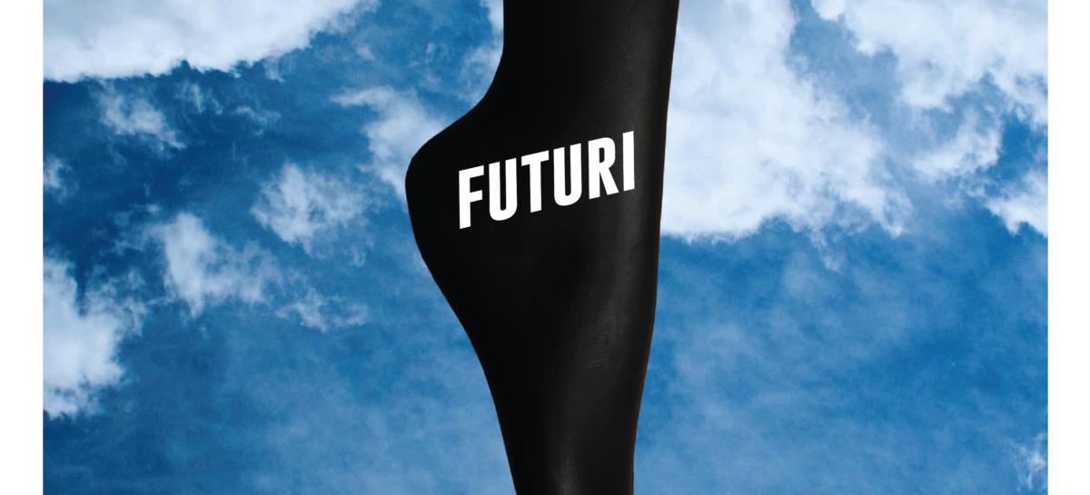 The Next Generation Short Film Festival • Corti per la generazione che verrà