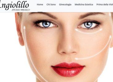 Studio Medico Angiolillo