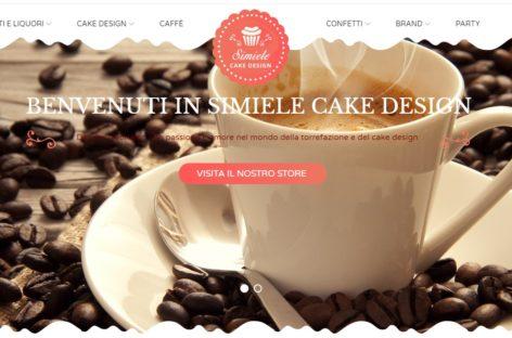 SiMiele Cake Design: artisti per passione
