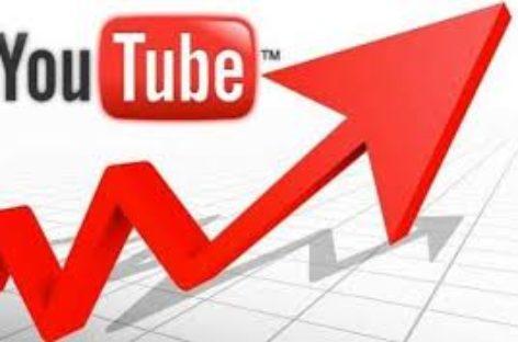 Comprare visite youtube? Capiamo meglio come funziona