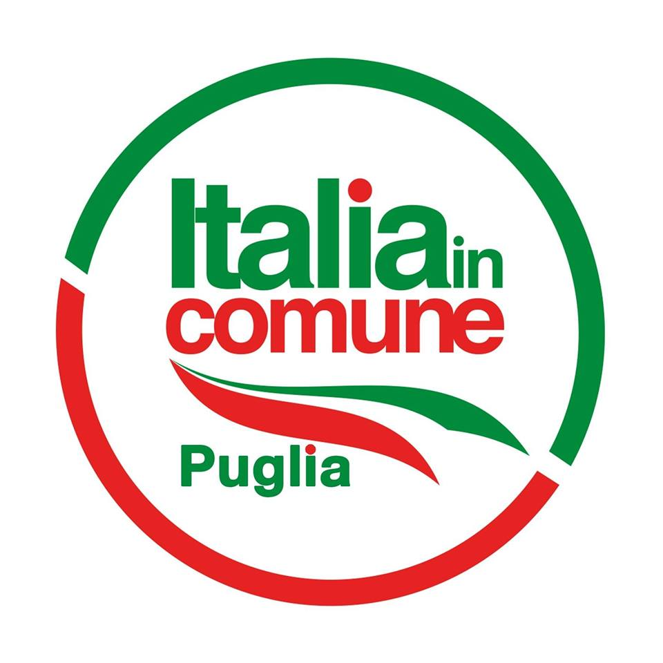 ItC Puglia: pronti per il congresso di ottobre