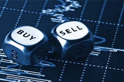 Cosa Sono e Come funzionano le piattaforme di trading online