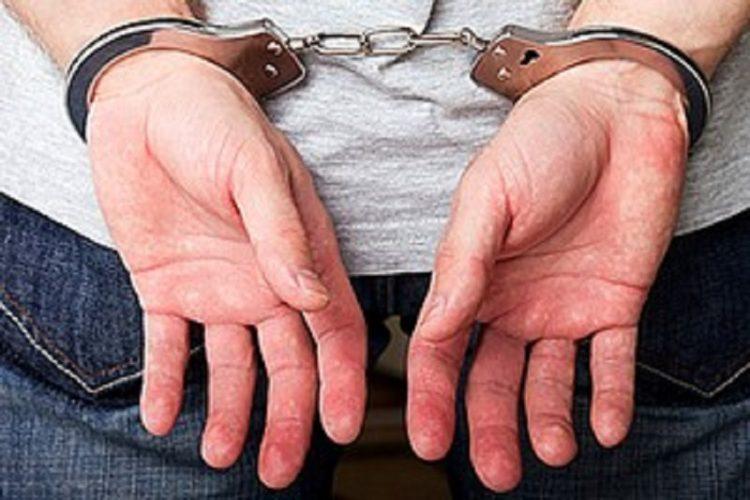 Cerignola: coppia di conviventi nascondevano droga in casa loro e in macchina, arrestati dai carabinieri