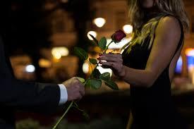 Vuoi riconquistare un'ex? Fuga d'amore sul Gargano