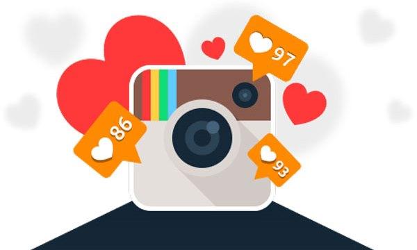 Comprare mi piace per Instagram, un sistema usato dagli influencer per aumentare visibilità alle foto