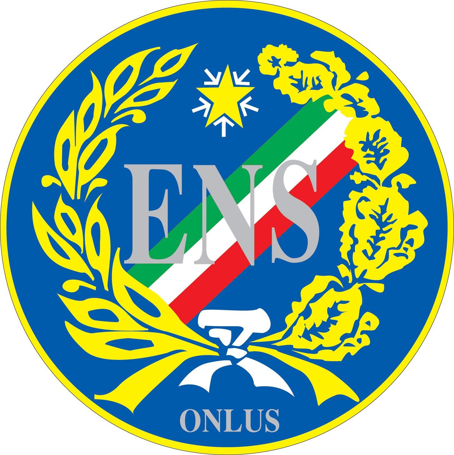 Il 17/11/2018 si terranno le Elezioni provinciali dell'Ente Nazionale per la protezione e l'assistenza dei Sordi