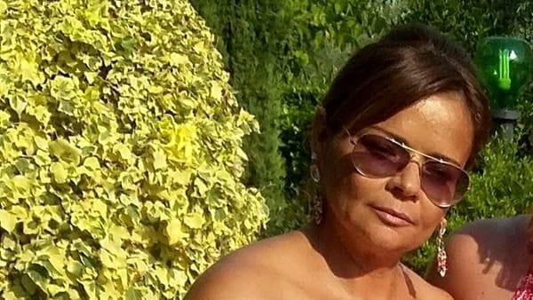 Torremaggiore – Foggia -: Rita De Vellis un'imprenditrice, è morta travolta da un muletto