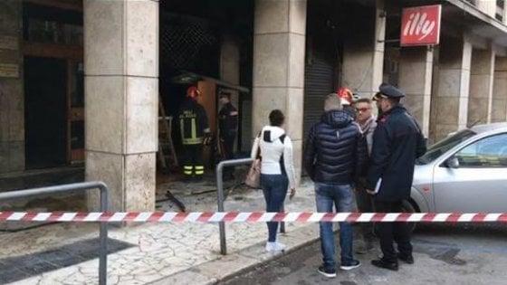 Foggia: 16 persone arrestate in corso una grande operazione definita Chorus svolta dalle Forze dell'Ordine