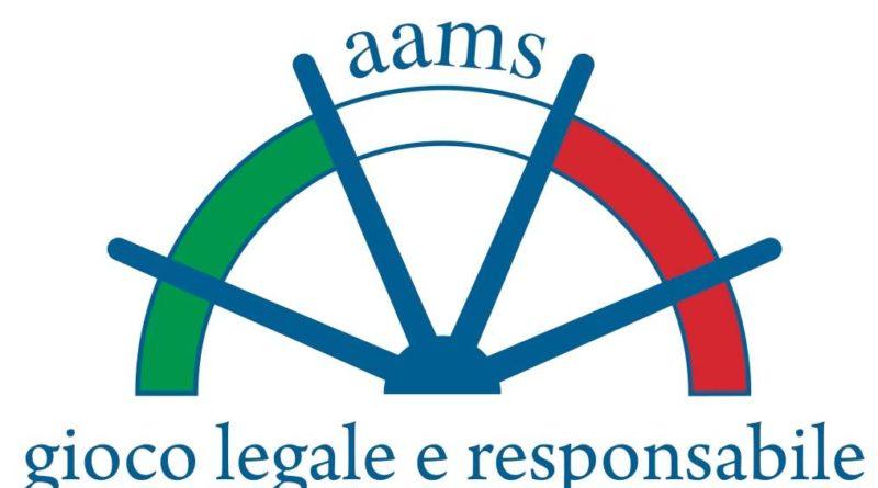 AAMS garante per i siti di scommesse online: bookmakers e sicurezza