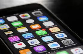 È sicuro scommettere online da smartphone?