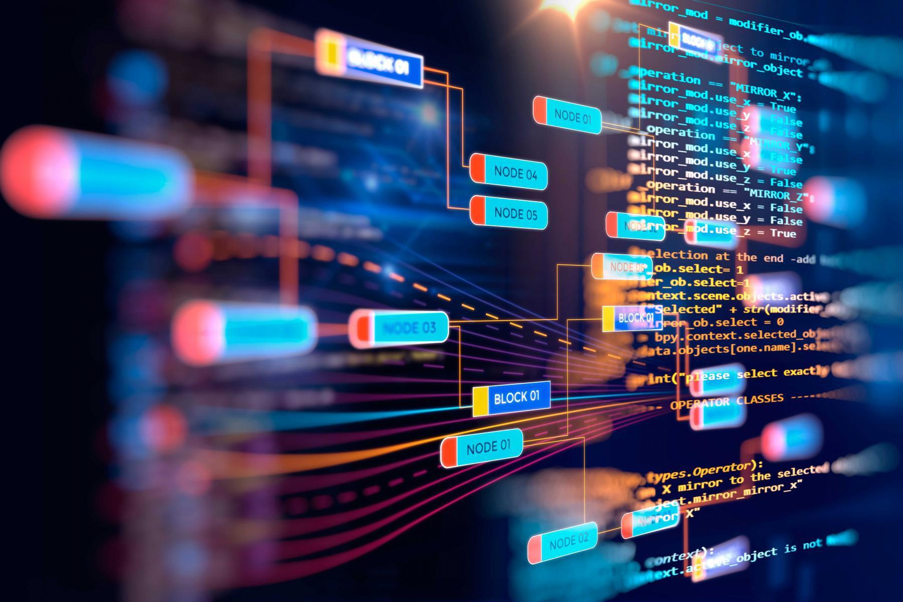 La tecnologia dei Big Data a servizio del gioco online e terrestre
