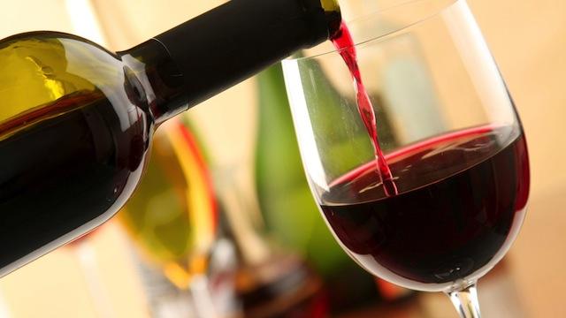 Quali sono le basi di un buon vino?