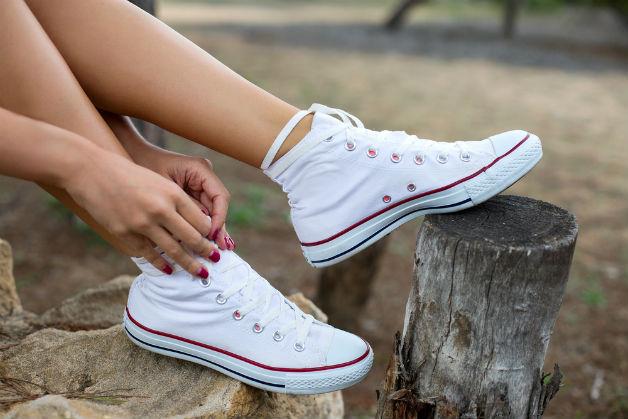Moda scarpe uomo 2019: i trend più gettonati di sempre