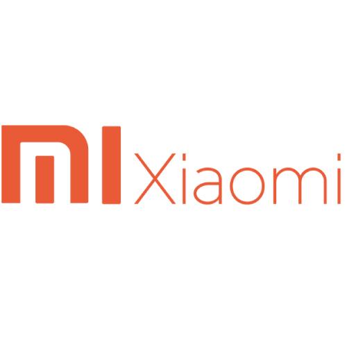 Storia e successo di Xiaomi, la Apple cinese