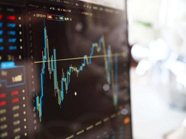Migliori piattaforme di trading online: VertoFx una ventata di novità con la nuova piattaforma Africana