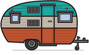 Puglia in camper: come organizzare un tour favoloso