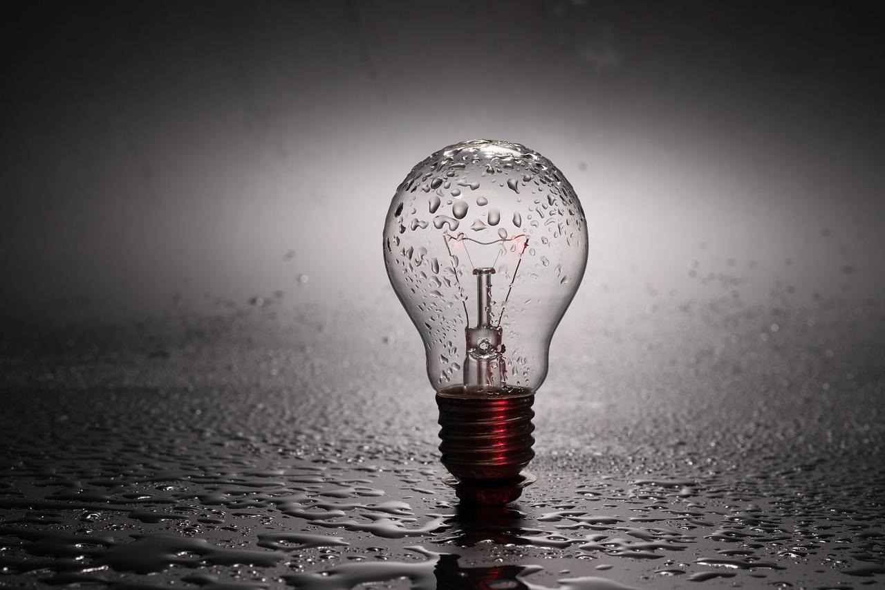 Tariffe energia elettrica più convenienti: dalla Maggior Tutela al mercato libero