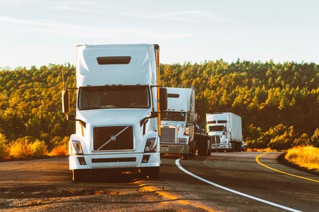 Guida alla normativa per il trasporto ADR merci pericolose