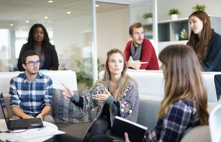 Le professioni digitali: il consulente facebook ads